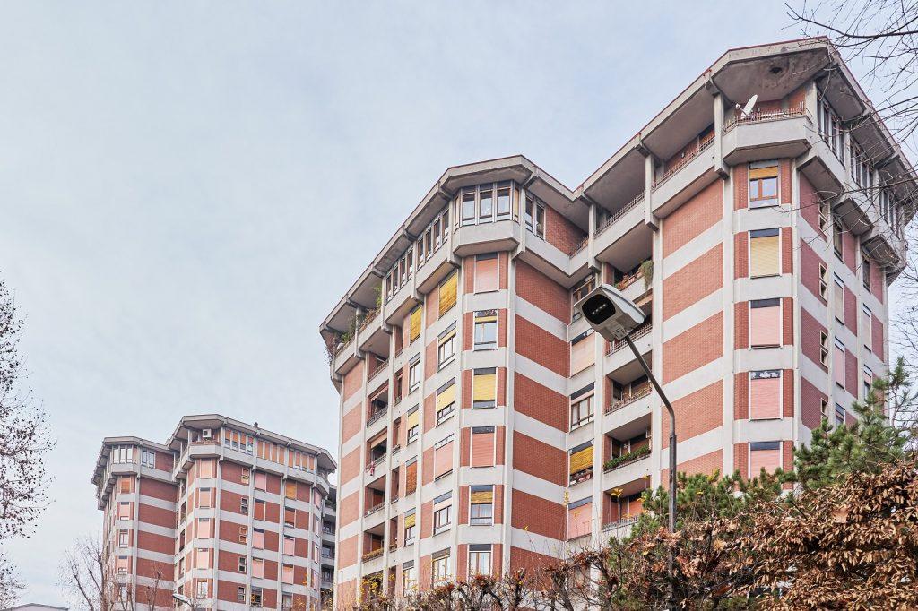 Viale Tibaldi, 56 – Bocconi